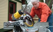 Exploring the Different Types of Compound Miter Saws